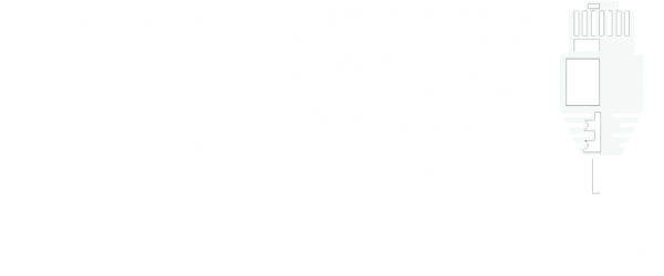 Pro Technology Consulting LLC